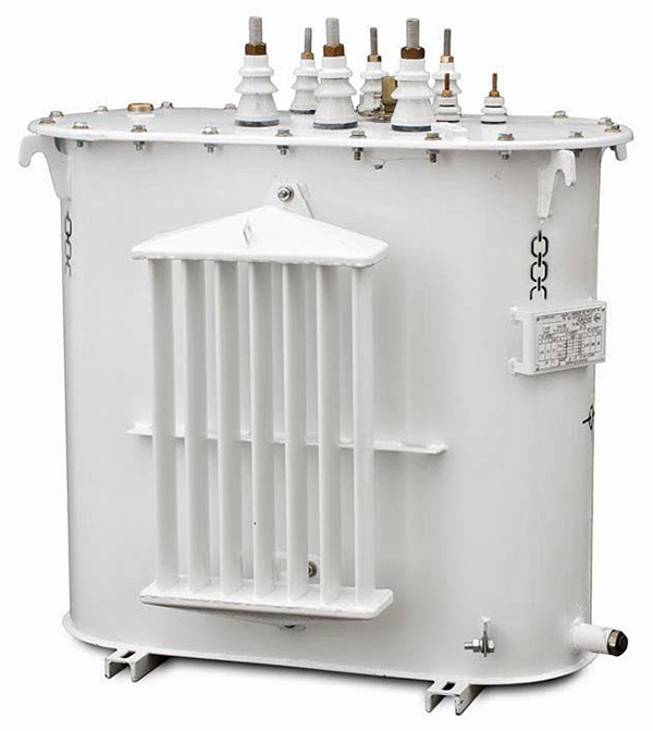 ТМТО-80 трансформатор